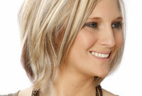 Layered-hairstyle-how-to-get-the-look-you-want-side