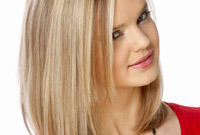 Makeover-in-minutes-how-to-get-a-great-makeup-look-in-very-little-time-side
