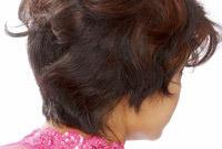 Brunette-hair-color-ideas-side