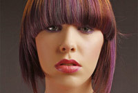 Colorful-hair-color-ideas-side
