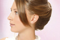 Updo-hair-accessory-ideas-side