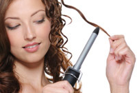 Curling-iron-or-curling-wand-what-right-for-you-side