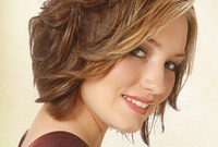 Youthful-hairstyle-ideas-side