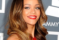Hairstyles-from-the-2013-grammy-awards-side