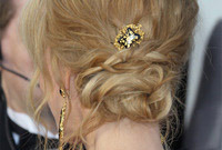 Hairstyles-2013-oscars-side