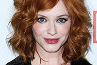 How-to-get-christina-hendricks-wavy-bob-side