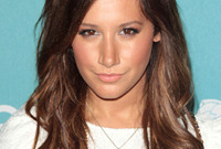 Ashley-tisdale-then-and-now-side