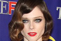 Coco-rocha-hairstyles-and-makeup-side