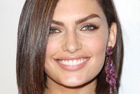 Alyssa-miller-hairstyles-from-long-to-short-side