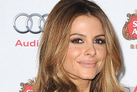 Maria-menounos-hair-and-makeup-for-olive-skin