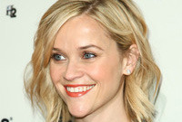 Reese-witherspoon-short-hairstyles