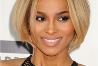2014-hairstyle-ideas-for-african-american-hair-side