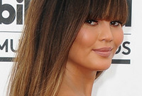 Red-carpet-hairstyle-fails-june-2014-side