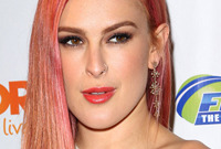 Bright-hairstyles-june-2014-edition-side