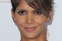Halle-berry-hairstyles-then-and-now-side