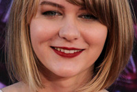 The-latest-graduated-bob-hairstyles-summer-2014-side