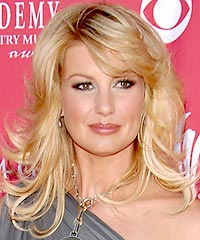 faith hill haircuts