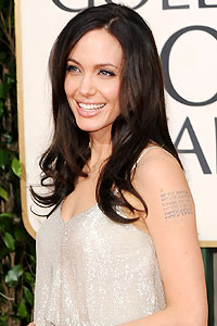 Angelina Jolie Hairstyles, Long Hairstyle 2011, Hairstyle 2011, New Long Hairstyle 2011, Celebrity Long Hairstyles 2030