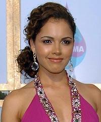 Susie Castillo hairstyles