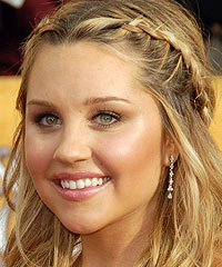 small braids hairstyles 2011