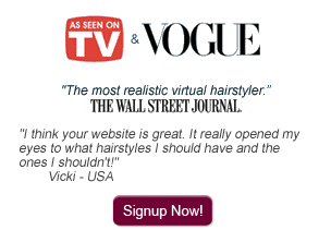 Banner-signup-info