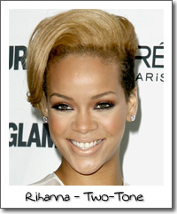 http://s3.amazonaws.com/ths_assets_production/attachment_resources/attachments/2113/original/celebrity-hair-styles-spotlight-rihanna-short-two-tone.jpg