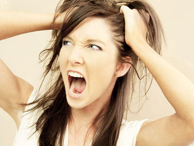 Haircut Disasters: What's Your Bad Hair Story? : Hairstyles ...