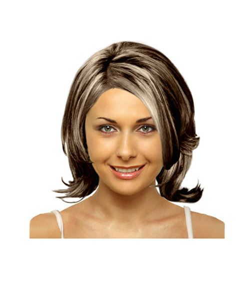 hair-color-enhancers-highlights-for-brown-hair.jpg