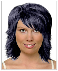 hairstyles_for_square_face_shapes_medium_good.jpg