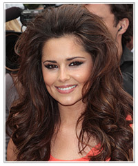 Hairstyles Makeover, Long Hairstyle 2011, Hairstyle 2011, New Long Hairstyle 2011, Celebrity Long Hairstyles 2030