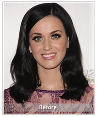 Hairstyles Makeover, Long Hairstyle 2011, Hairstyle 2011, New Long Hairstyle 2011, Celebrity Long Hairstyles 2013