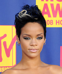 Rihanna Hairstyles Image Gallery, Long Hairstyle 2011, Hairstyle 2011, New Long Hairstyle 2011, Celebrity Long Hairstyles 2097