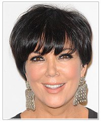 mature hairstyle myths kris jenner Cluster of dark mature grapes it is isolated on a white background Stock ...