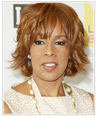 gayle king makeup for mature dark skin 1 Cluster of dark mature grapes it is isolated on a white background Stock ...