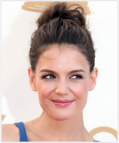 Best Hairstyles For Fat Oval Faces