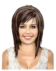 Hair Colors  Cuts on If You Love To Keep Your Colors Simple And Effective Then This Is The