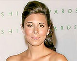 Jamie-Lynn Sigler hairstyles