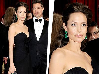 angelina jolie hairstyles. Angelina Jolie hairstyles