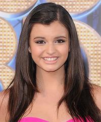 Rebecca-clarke