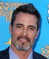 Victor Webster Hairstyles