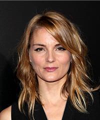 Susan Misner Hairstyles