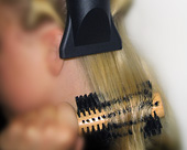 Backstraight