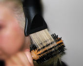 Sidesstraight