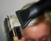 Topstylingright