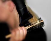 Backunder