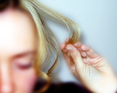 Productsendswavy
