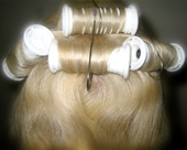 Backdownroller