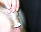 Verticalsideroller