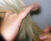 Smoothingshinefinishing
