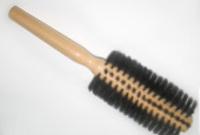 Brushmedium